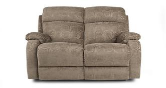Newbury 2 Seater Electric Recliner