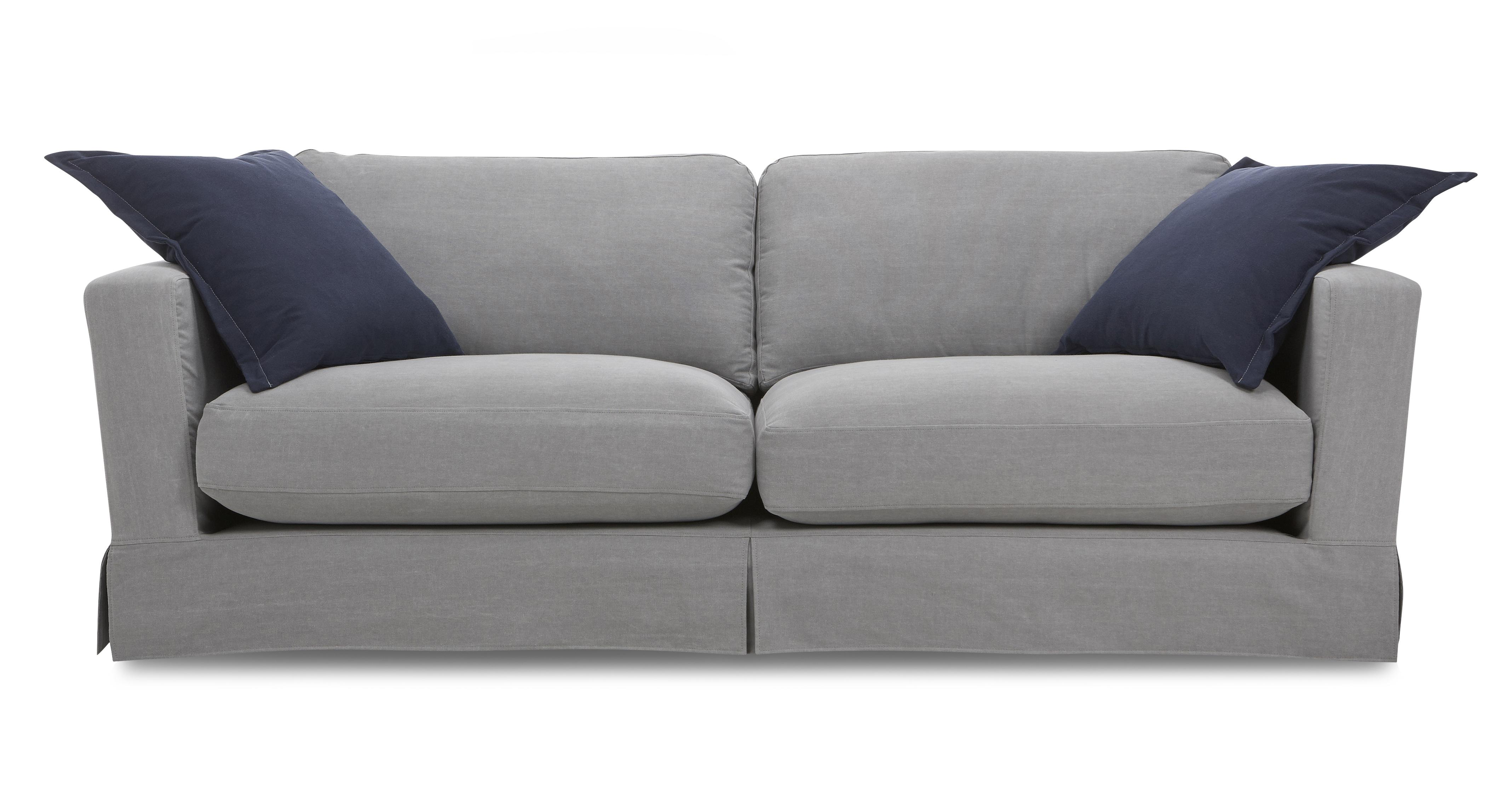 Fabric Sofa Buying Guide Dfsie Dfs Ireland