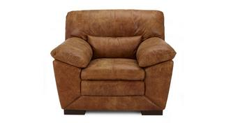 New Valiant Armchair