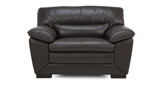 New Valiant Cuddler Sofa