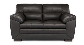 New Valiant 2 Seater Sofa