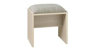 Noiret Bedroom Stool