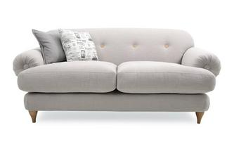 2 Seater Sofa Nouvelle