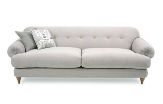 4 Seater Sofa Nouvelle