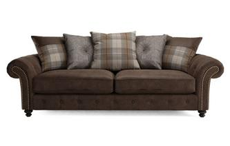 Get Express Sofa Delivery On Your Dfs Order Browns Dfs