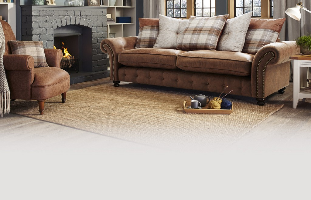 Sofas On Finance No Deposit Uk picture on 4 seater pillow back sofa oakland with Sofas On Finance No Deposit Uk, sofa 7b3ab9e2d4fa8d1d199173a29383b61e