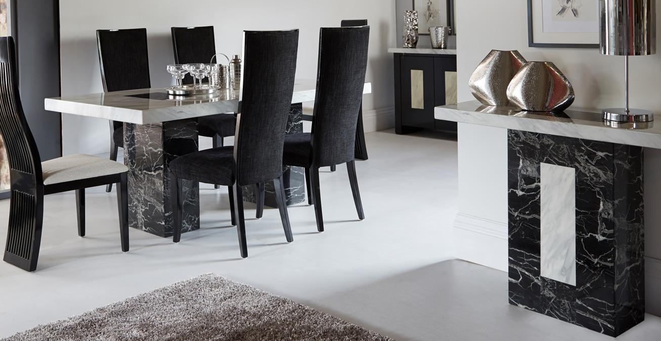 Coffee Tables And Occasional DFS Ireland