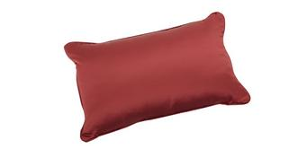 Odette Lexi Bolster Cushion