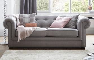 Opera 2 Seater Sofa Bed Opera