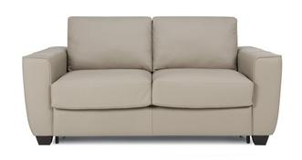 Otto 2 Seater Sofa Bed
