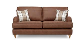 Padstow 3 Seater Sofa