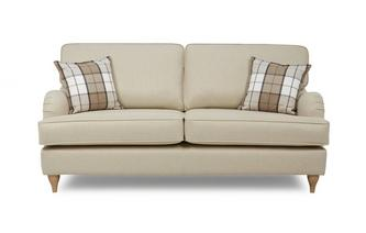 3 Seater Sofa Padstow