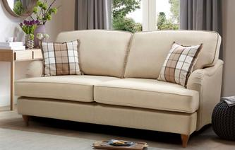 Padstow 3 Seater Sofa Padstow