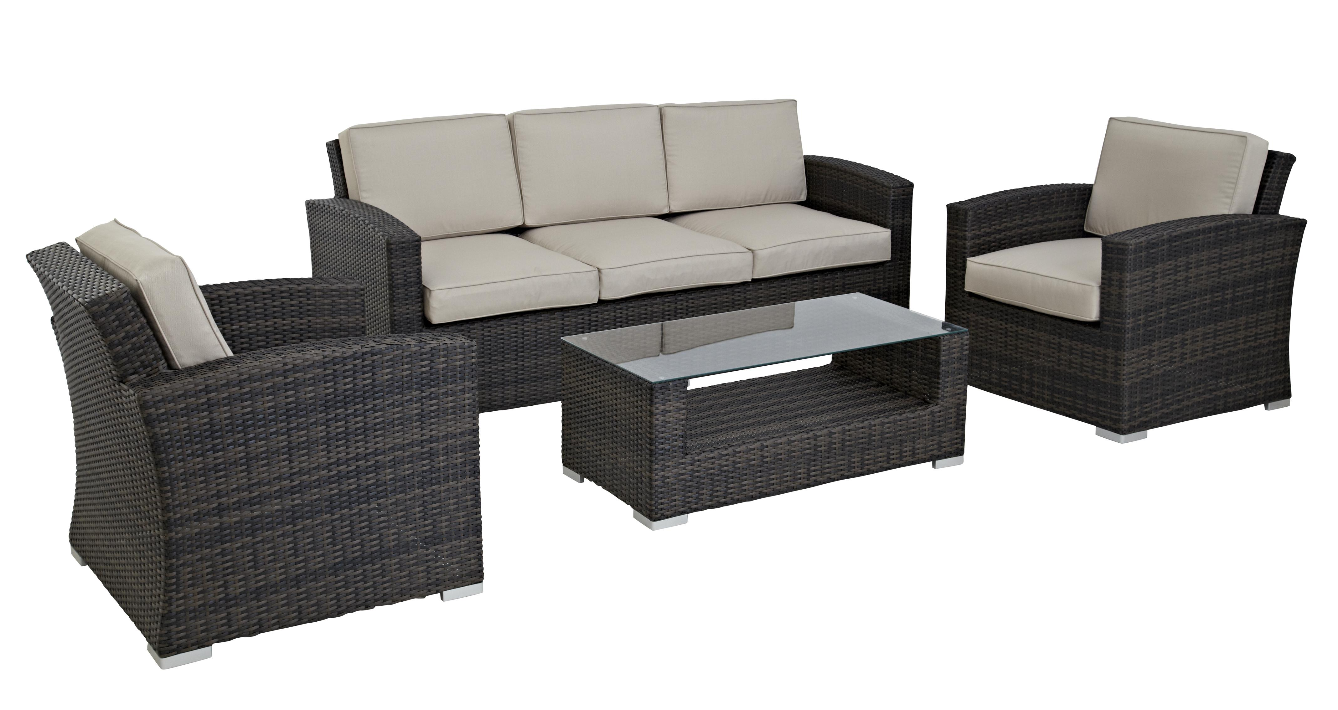 3 seater rattan sofa images for 3 seater sofa