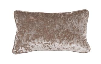 Bolster Cushion Paloma