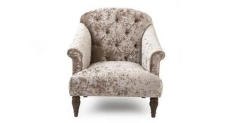 Paloma Accent Chair