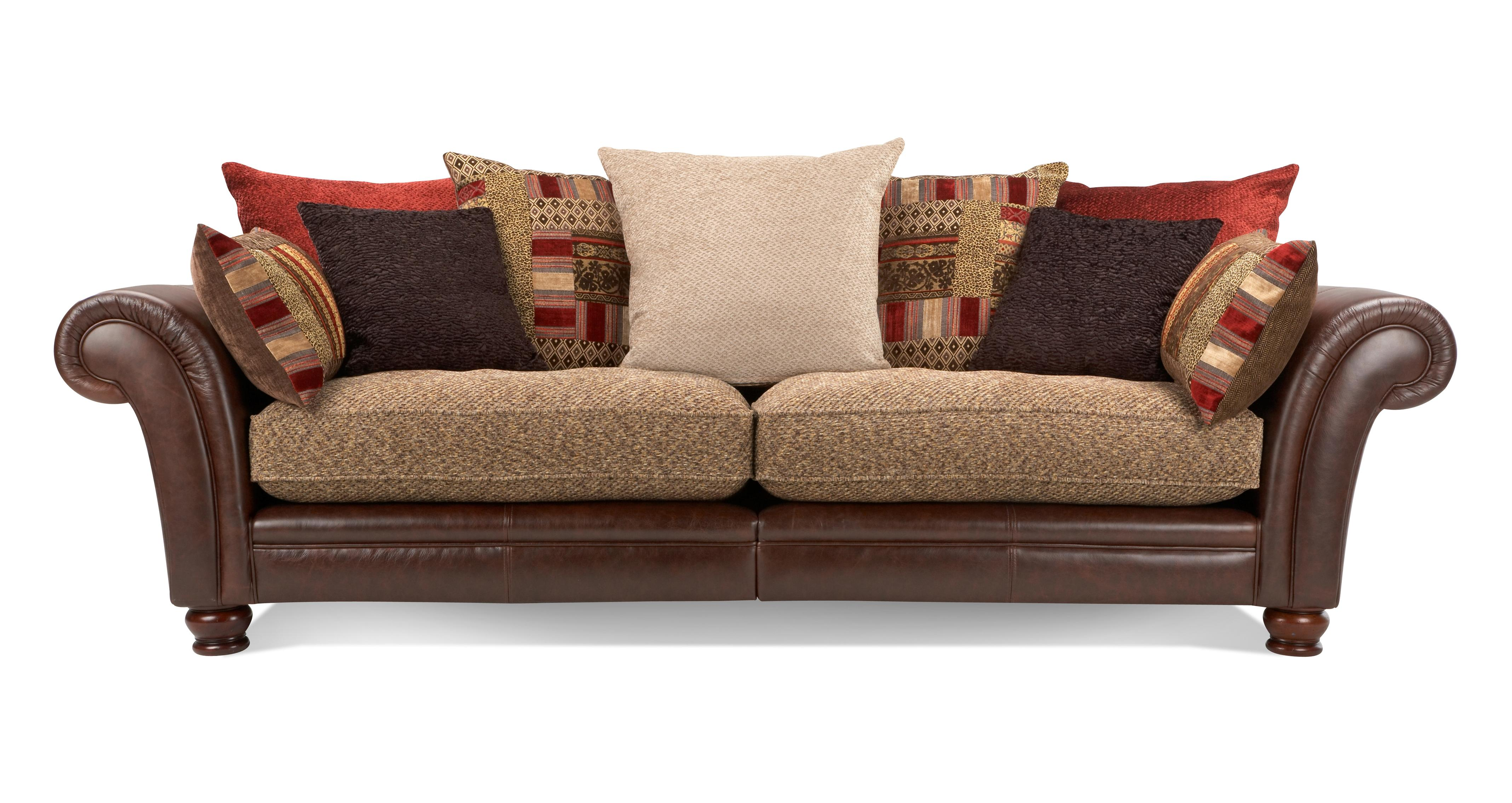 dfs coffee tables images. ideas coffee table terrific furniture