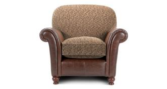 Perez Accent Chair
