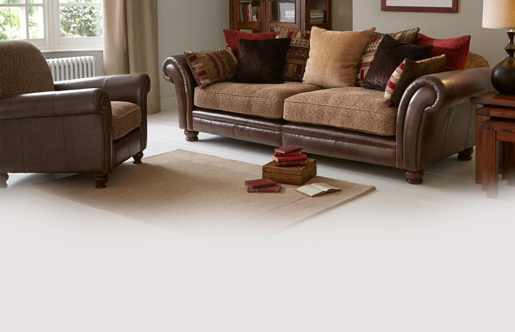 Interior Layout Ideas For Odd Shaped Living Room Page 2