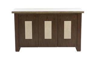 Sideboards And Cabinets Display Tv And Audio Cabinets Dfs