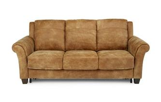 Large Sofabed Outback