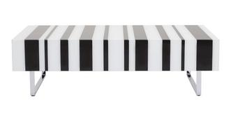 Piano Coffee Table