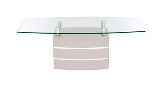 Piatto Coffee Table