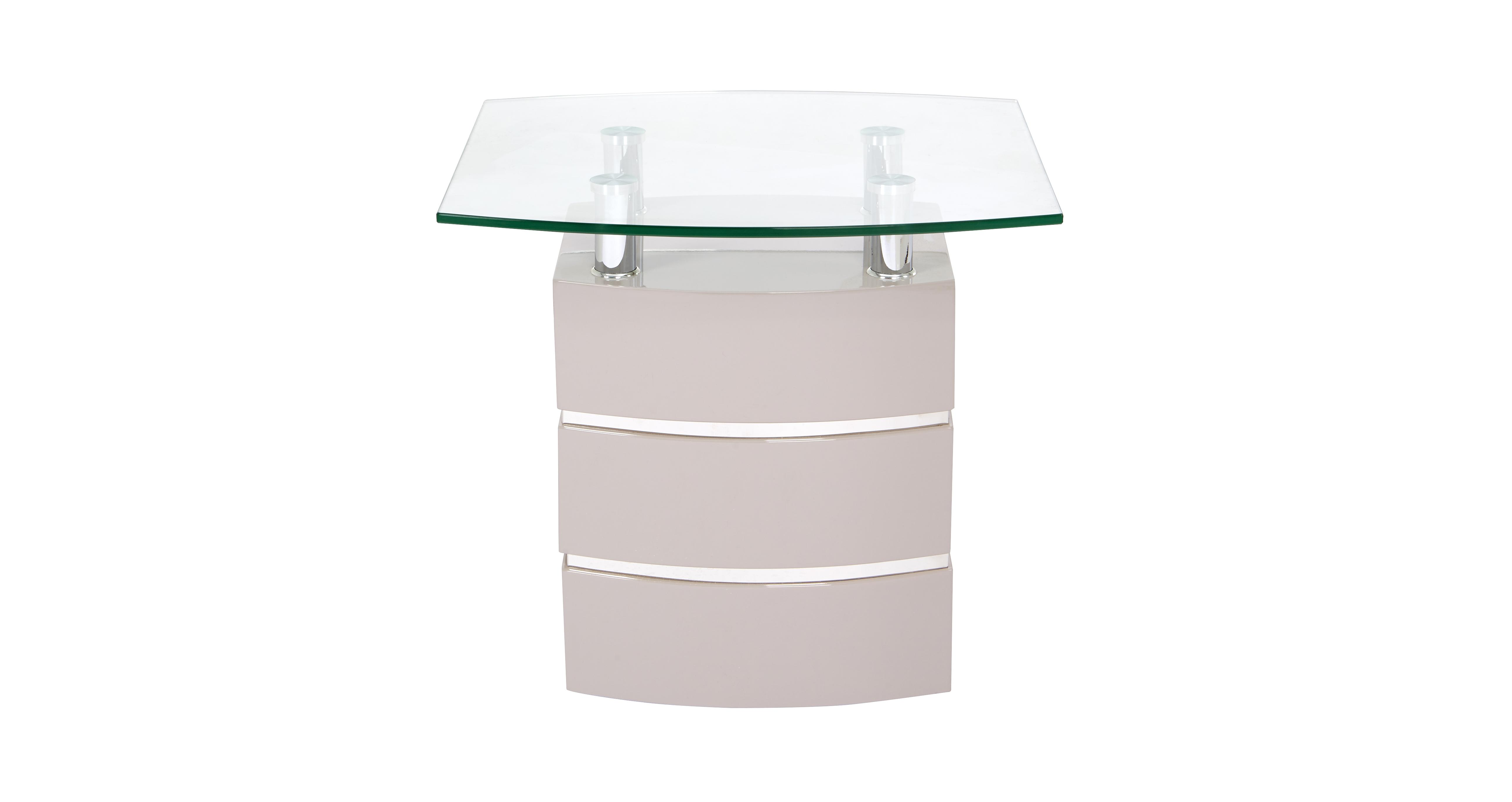 Piatto lamp table dfs for Lamp table dfs