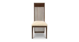 Plato Columbia Dining Chair