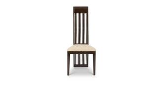 Plato Gardena Dining Chair