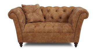 Pompeii 2 Seater Sofa