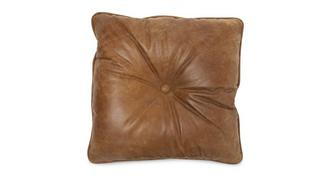 Pompeii Plain Scatter Cushion
