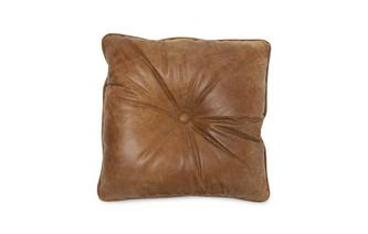 Plain Scatter Cushion Outback