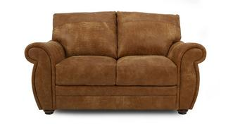 Possession 2 Seater Sofa