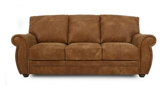 Possession 3 Seater Sofa