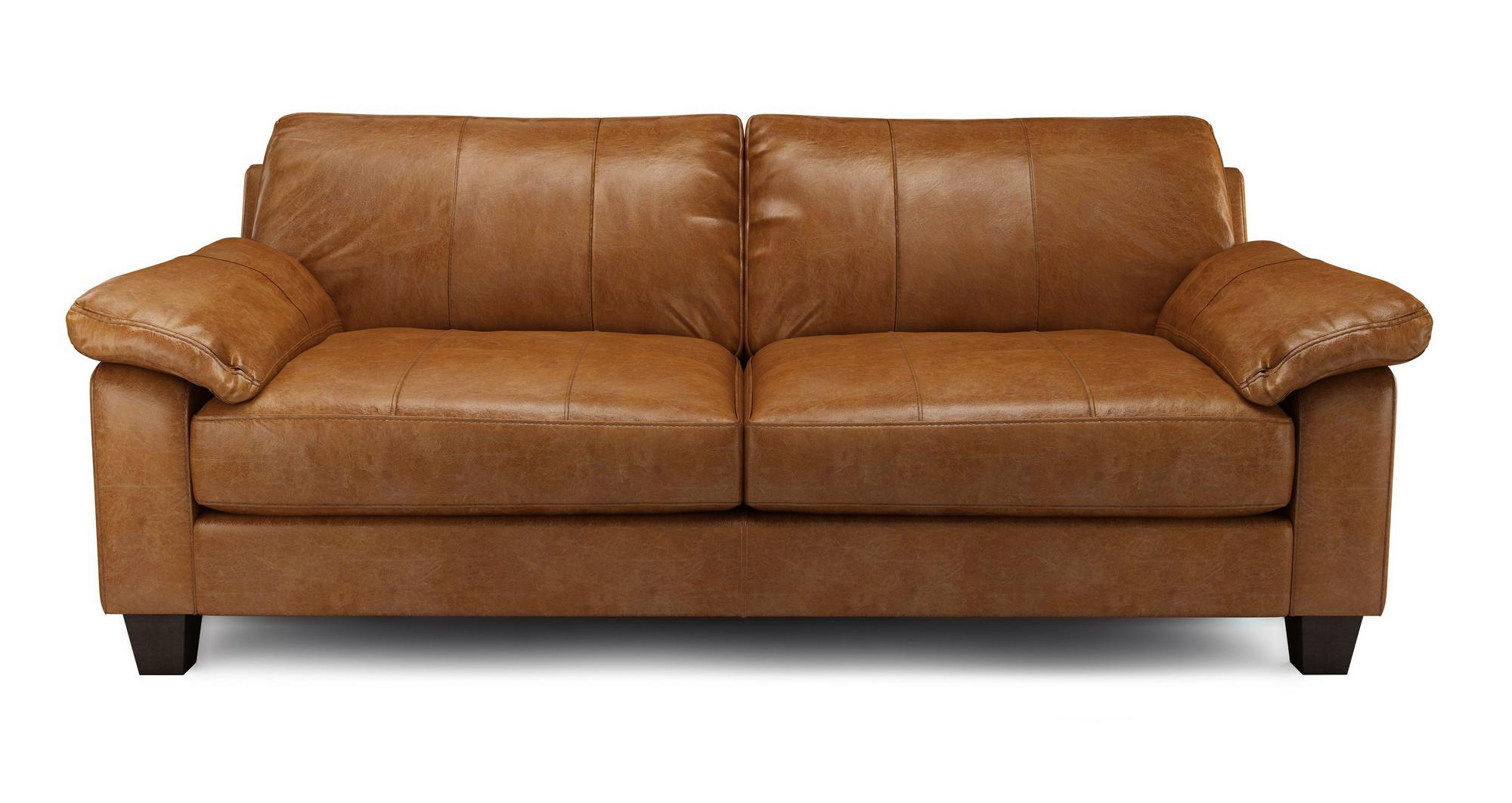 Dfs 3 Seater Sofa Images Room Designs Decorating Ideas Leather Couch Tan House