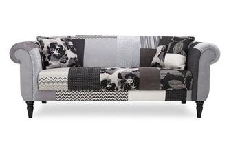 Patch Maxi Sofa Quant Patch
