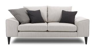 Quartz 2 Seater Sofa