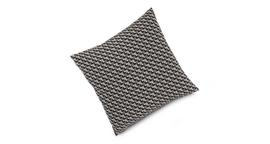 Quartz Large Pattern Scatter Cushion