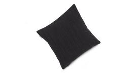Quartz Small Contrast Scatter Cushion