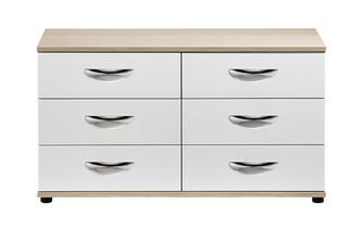 6 Drawer Chest Quito