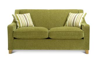 2 Seater Compact Sofa Bed Rachel