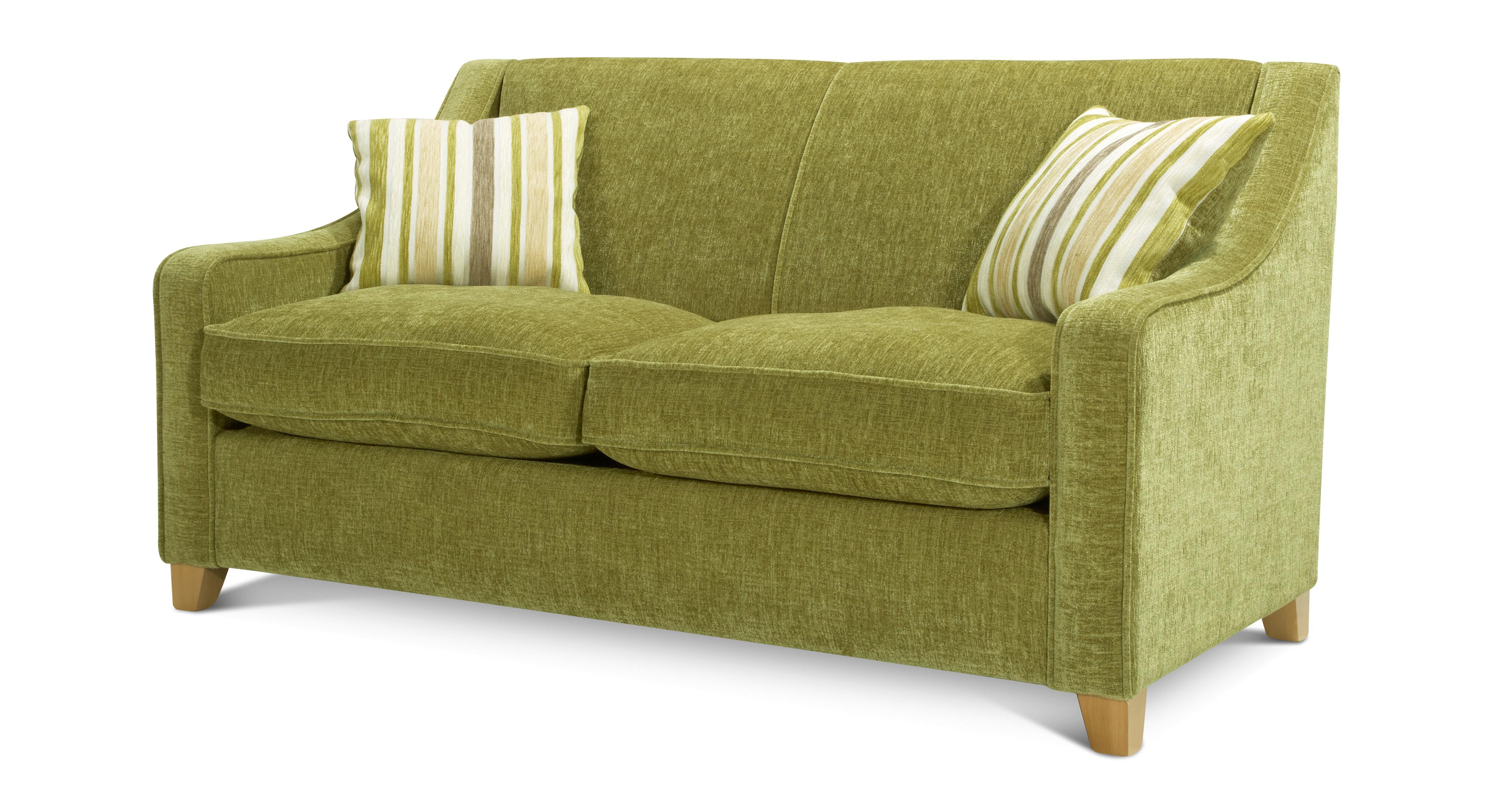 rachel 2 seater compact sofa bed rachel dfs. Black Bedroom Furniture Sets. Home Design Ideas