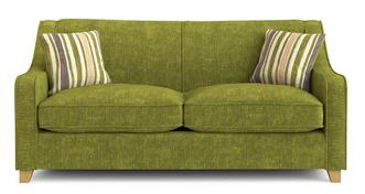 Rachel 3 Seater Sofa Bed