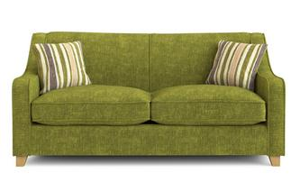 3 Seater Sofa Bed Rachel
