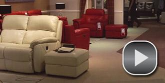 See our recliners. X & Choosing A Sofa Buyers Guide | DFS | DFS islam-shia.org
