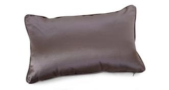 Regal Lexi Bolster Cushion