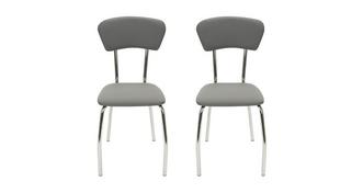 Relish Set of 2 Chairs