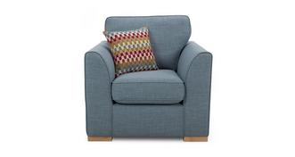 Revive Armchair