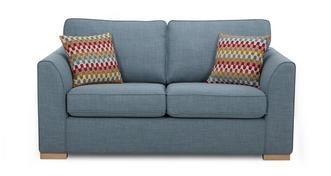 Revive 2 Seater Sofa